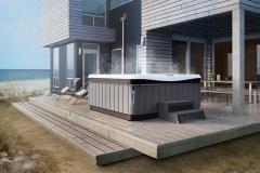 caldera-hot-tub
